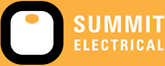 SummitElectrical.